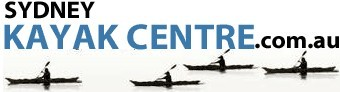 sydney kayak centre - shop online
